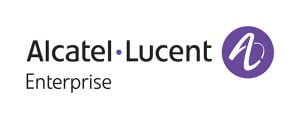 Alcatel Lucent Enterprise Partner Hamburg