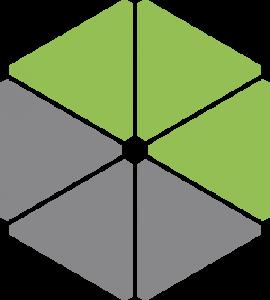 Johansen Network Solutions Hamburg