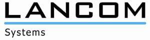 Lancom Systems Solution Partner Hamburg