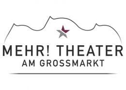 Mehr! Theater am Großmarkt Hamburg