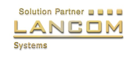 Solution Partner Lancom Systems Hamburg