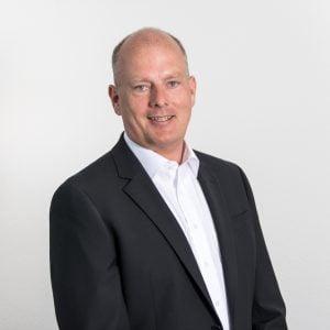 Sven Johansen| Johansen Network Solutions Hamburg