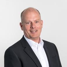 Sven Johansen Johansen Network Solutions Hamburg