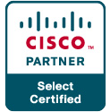 Cisco Partner Hamburg