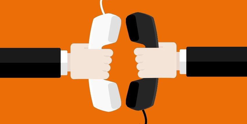 Telefonie Johansen Network Solutions Hamburg