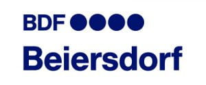 beiersdorf Logo Hamburg