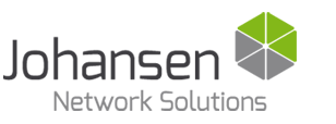 Johansen Network Solutions