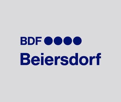 Referenzen_Beiersdorf
