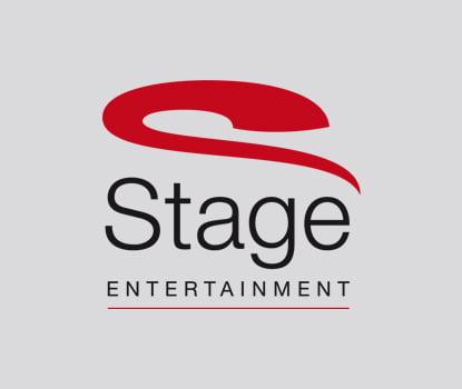 Referenzen_Stage