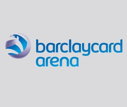 Referenzen_barclaycard